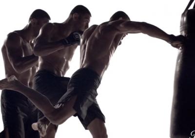 Bellator MMA 192